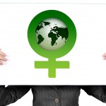 Women in Green Power