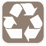 nowHow-icon-Sustainability