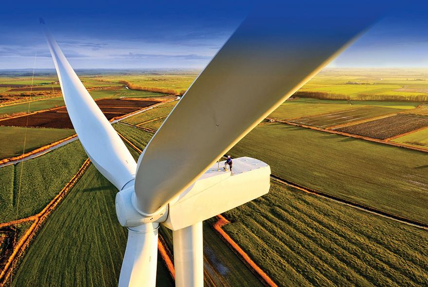 repower-wind-turbines